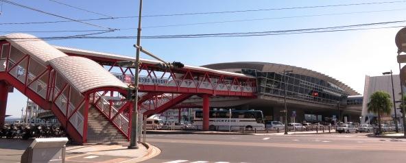 http://www.city.kagoshima.lg.jp/sakurajima-ferry/access/images/kago-sakferry.jpg