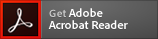 Adobe Acrobat Readerのダウンロードページへ